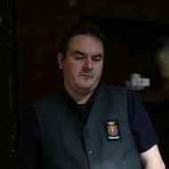 Andrzej Winogradow